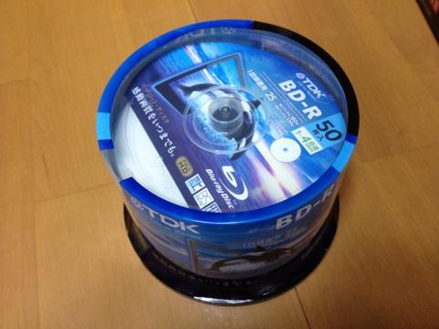 20120111-080607.jpg