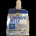 エネルギー補給ゼリーENERGY JELLY 30個入