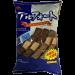 ブルボン アルフォート775g(チョコレート菓子)